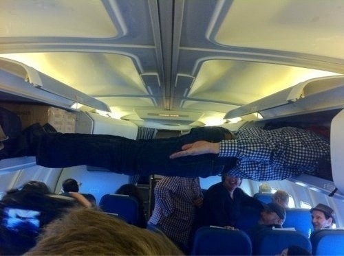 "people planking images. of people ""Planking"" were"